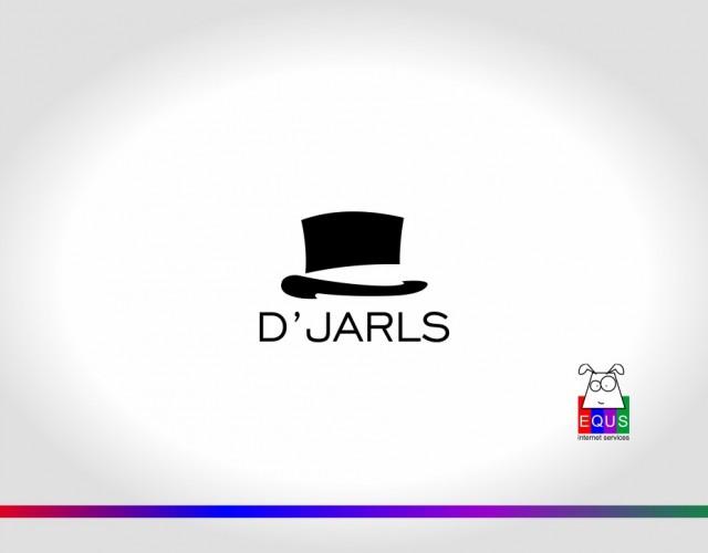 port-djarls-logo
