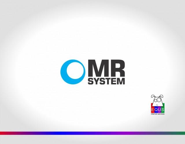 port-mrsystem-logo